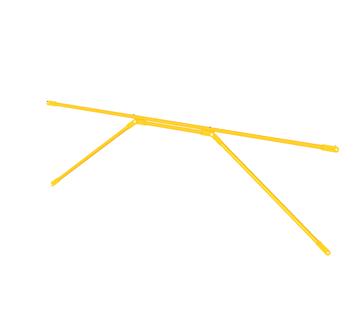 cruceta