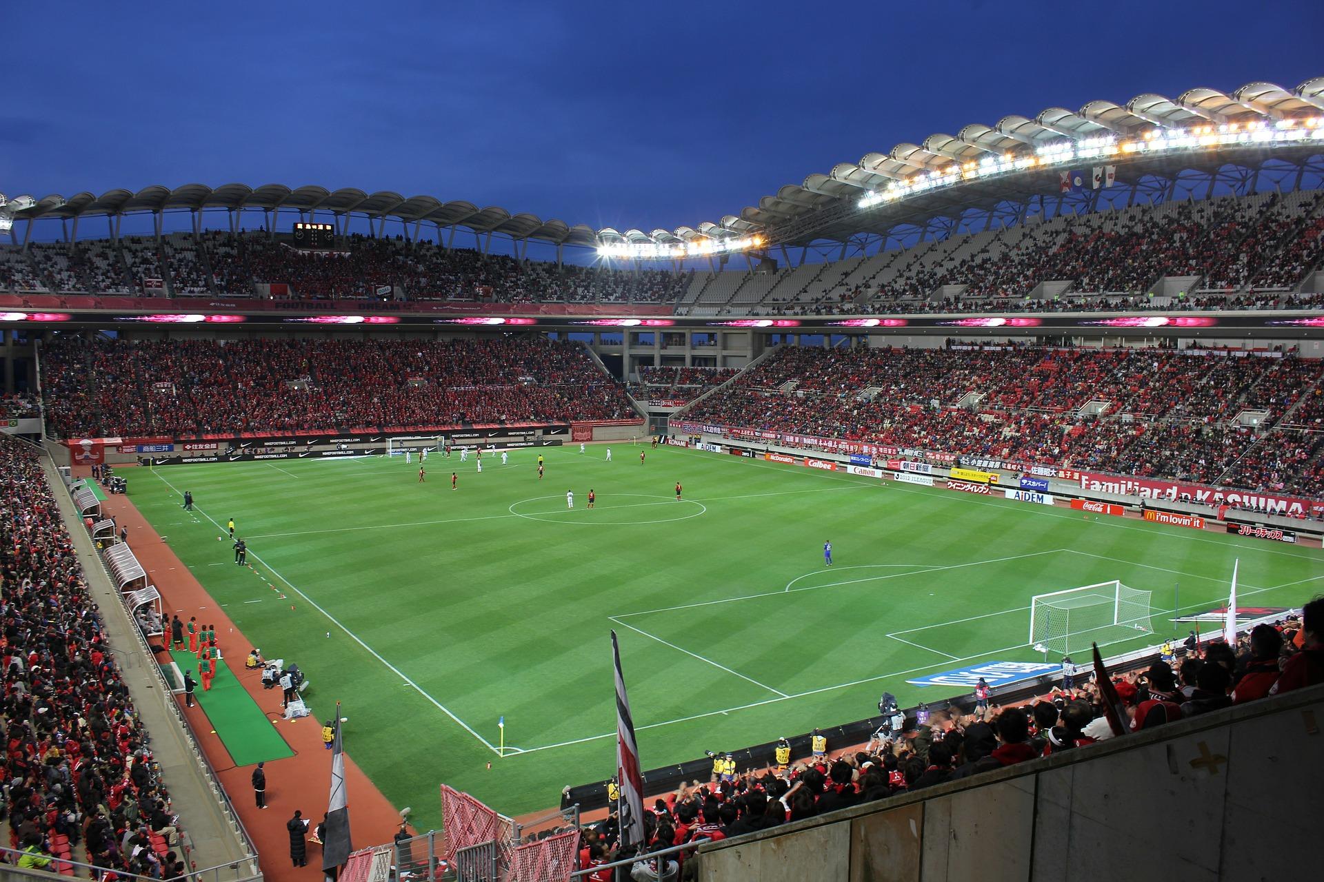 stadium-77878_1920